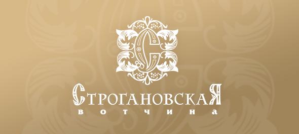 (c) Stroganov-ural.ru